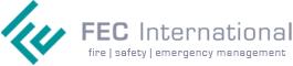 FEC International